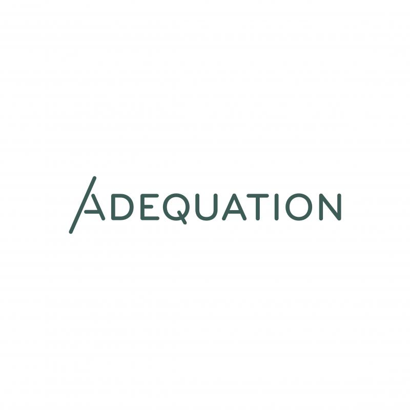 ADEQUATION