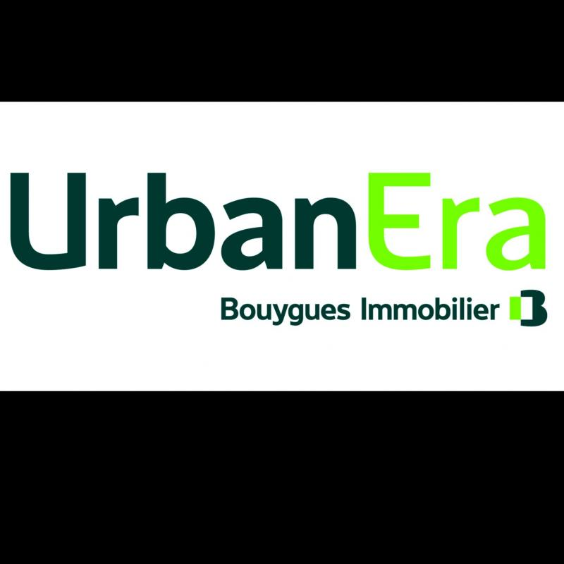 URBANERA BOUYGUES IMMOBILIER
