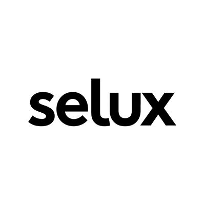 SELUX