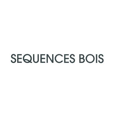 SEQUENCES BOIS