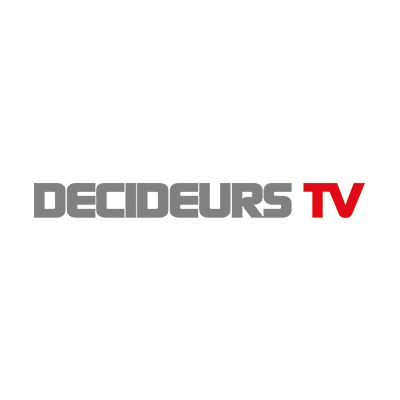 DECIDEURS TV